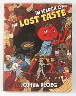 In Search of the Lost Taste