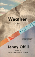 Weather: A Novel
